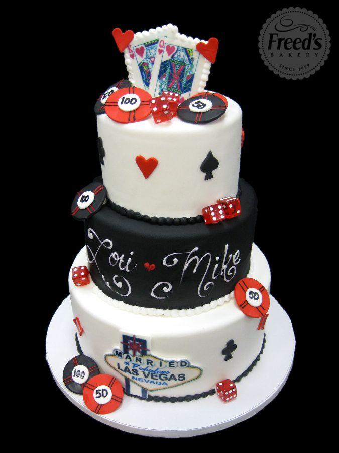 Vegas Weddings Inexpensive