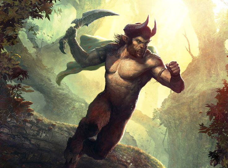 satyr  Google Search  DD  Pinterest  Art and Search