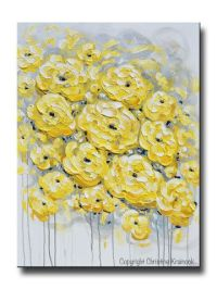 17 Best images about Art & Paintings by Christine Krainock ...