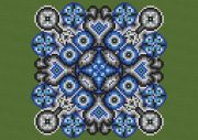 radiance of circles minecraft project