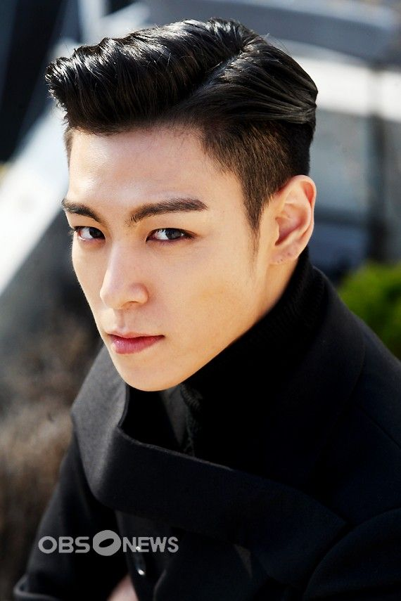 30 Big Bang Korean Hairstyles Hairstyles Ideas Walk The Falls
