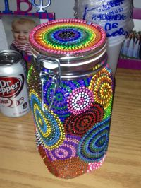 25+ best ideas about Puffy paint crafts on Pinterest ...