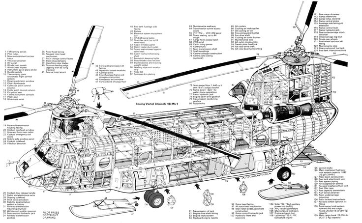 77 best images about Aircraft Cutaway on Pinterest