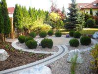657 best images about garden on Pinterest | Gardens ...