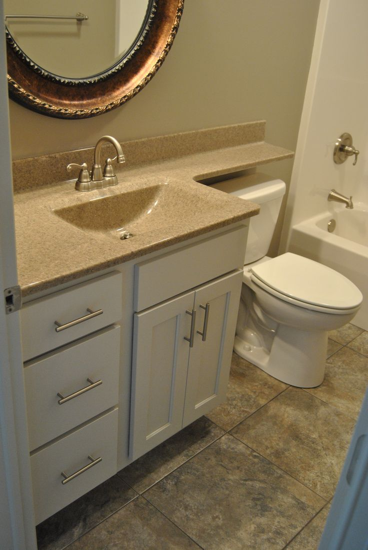 Banjo Bathroom Countertops 60 Best Images About Designs By Stacy On Pinterest