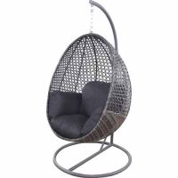 1000+ ideas about Hanging Egg Chair on Pinterest | Patio ...