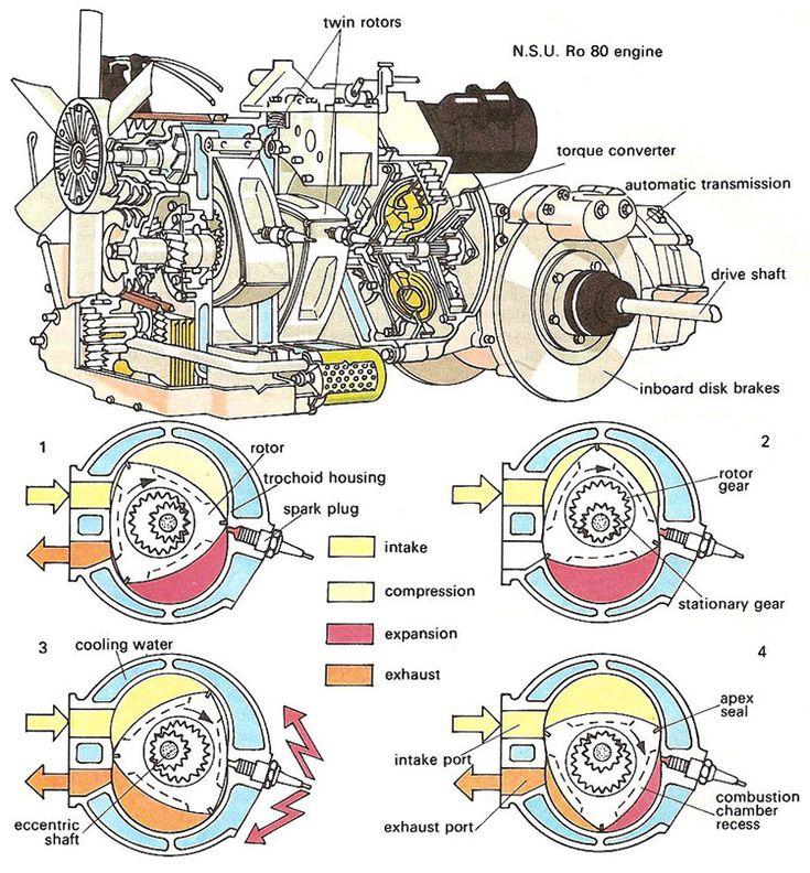 2006 pontiac g6 speaker wiring diagram peugeot 207 3 9 l engine, pontiac, free engine image for user manual download