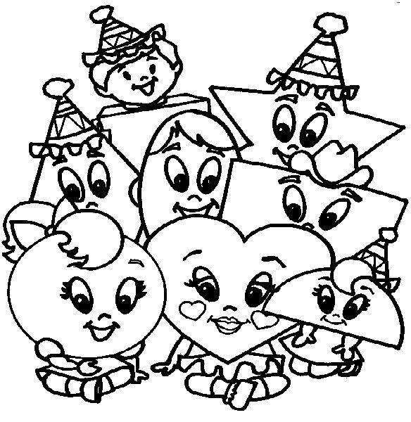 944 best children's worksheets images on Pinterest