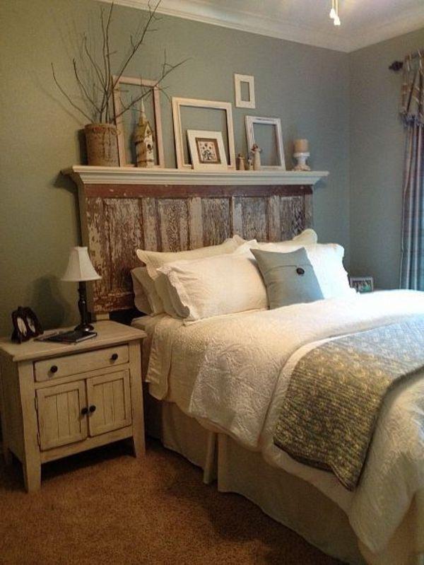 raumausstatter ideen wohnideen selbermachen schlafzimmer | ld ... - Wohnideen Selbermachen Schlafzimmer