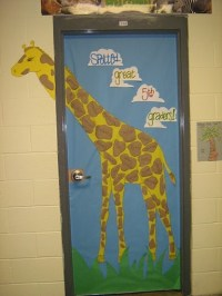 9 best images about Jungle theme classroom on Pinterest ...