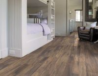 19 best images about Laminate Floors We Love on Pinterest ...