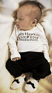 unique newborn baby clothes - Kids Clothes Zone