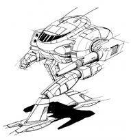 248 best images about Battletech Mechs on Pinterest