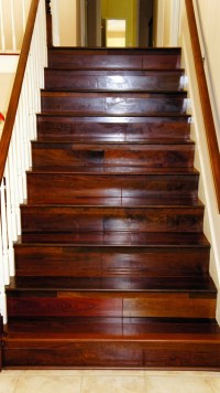 17 Best images about Brazilian Walnut (Ipe) hardwood ...