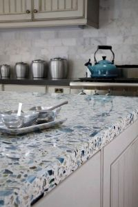 17 Best ideas about Kitchen Countertop Materials on ...