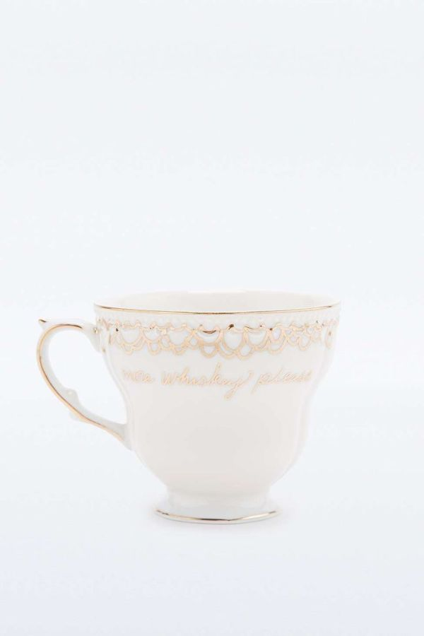 Teetasse Boutique Home Pinterest Urban outfitters