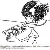 10 best images about Innovation Activities For Kids and