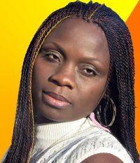 african hair braiding salons atlanta best 25 african hair ...