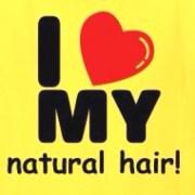 1086 hair styles