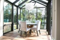 156 best images about SUNROOMS + PATIOS on Pinterest