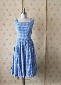 17 Best images about Blue Light blue dresses long blue ...