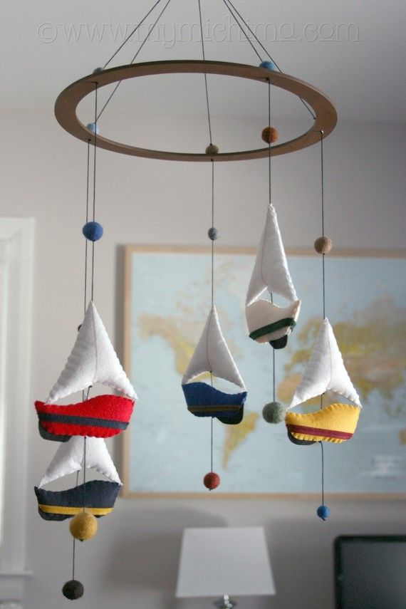 1000 images about Boys Nautical Room Decor on Pinterest