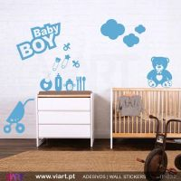 1000+ ideas about Toddler Boy Bedrooms on Pinterest ...