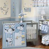 17 Best ideas about Snoopy Nursery on Pinterest | Baby ...