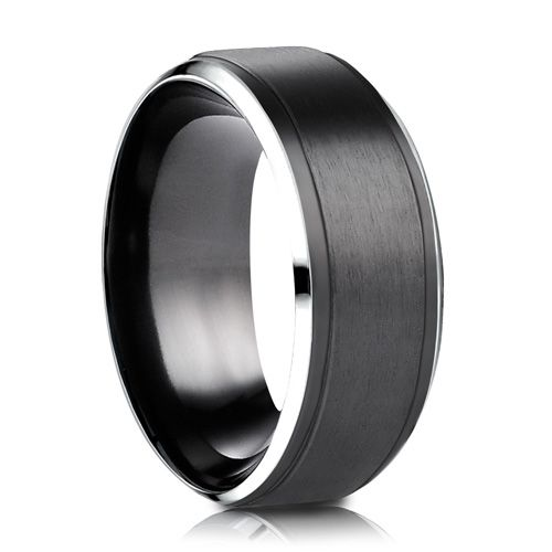 17 Best Images About Benchmark Wedding Bands On Pinterest