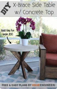 25+ Best Ideas about Bistro Tables on Pinterest   French ...