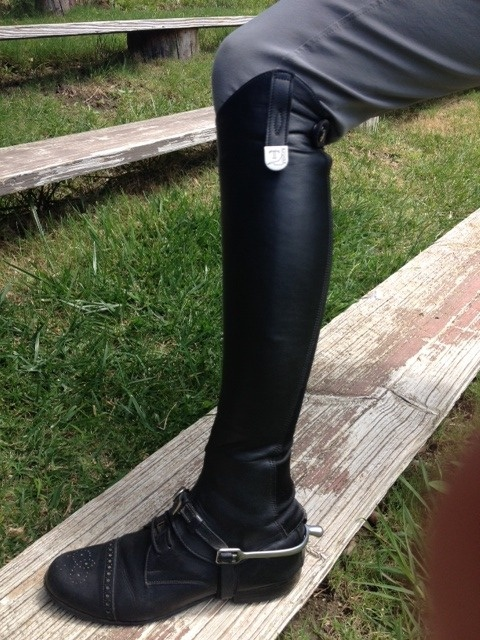 Tucci Half Chaps Miscellaneous Must Haves Pinterest The O39jays And Birthdays