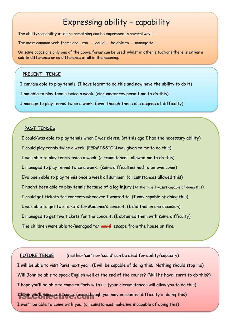 535 best images about Grammar on Pinterest | Present perfect. English and Grammar lessons