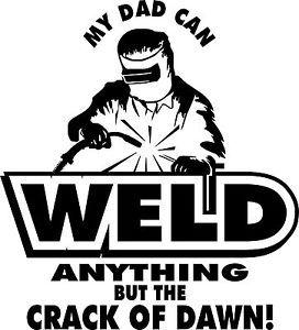 9 best images about welding logo ideas on Pinterest