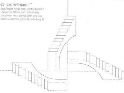 Best 25+ Kirigami pdf ideas on Pinterest