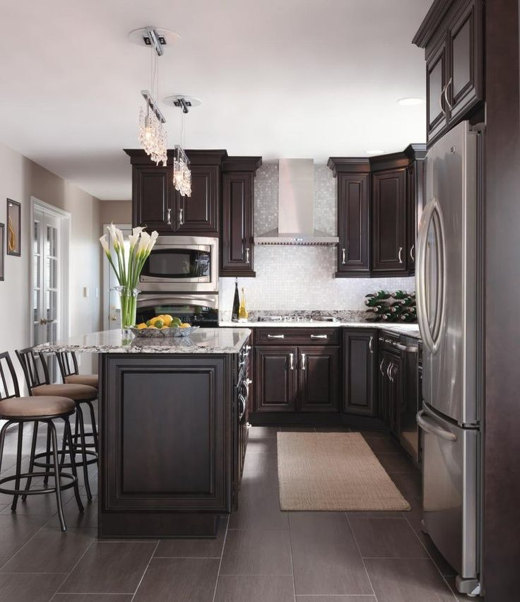1000 ideas about Light Grey Kitchens on Pinterest  Gray