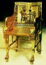 17 Best images about King Tutankhamen on Pinterest
