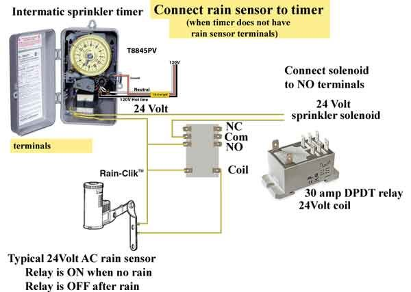 off delay timer wiring diagram pioneer radio 17 best images about diy water heater on pinterest | heating, pocket doors and conductors