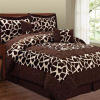 25+ best ideas about Zebra print bedroom on Pinterest ...