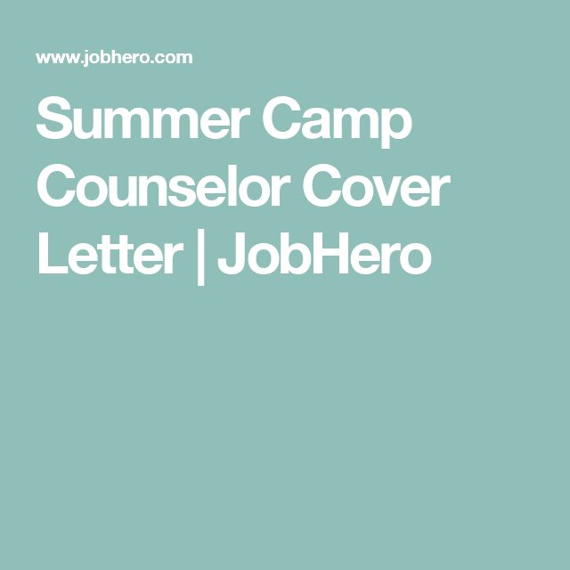 1000 ideas about Camp Letters on Pinterest  Marines