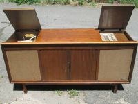17 Best images about Mid Century Modern Furniture on ...