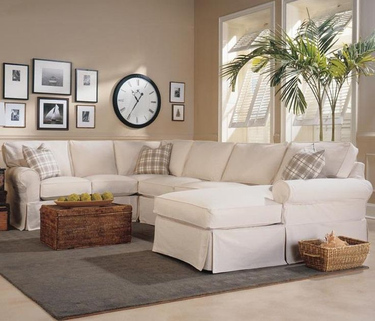 orlando sectional sofa gray chaise 78+ ideas about decor on pinterest | living ...