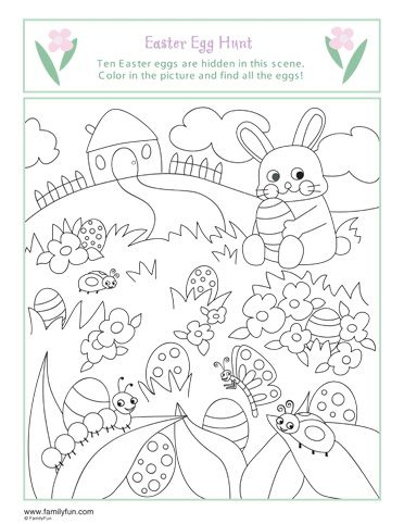25+ best ideas about Easter Colouring on Pinterest