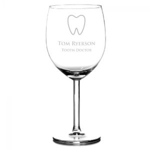 1000+ images about Gifts for Dentists, Hygienists and