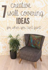 17 Best ideas about Temporary Wall on Pinterest | Diy room ...