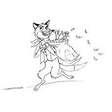 126 best images about Happy Roald Dahl Day on Pinterest