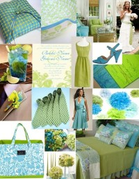 25+ best ideas about Lime green weddings on Pinterest ...