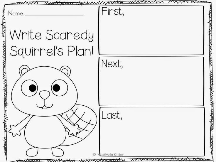 162 best images about Sequencing Lessons on Pinterest