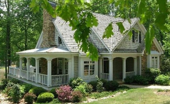 288 Best Images About House Exteriors On Pinterest House