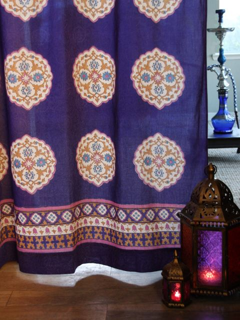 25 Best Ideas About Moroccan Curtains On Pinterest Moroccan