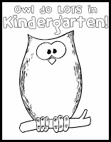 1000+ ideas about Kindergarten Schedule on Pinterest